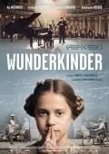 Wunderkinder is the best movie in Michael Mendl filmography.