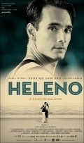 Heleno is the best movie in Herson Capri filmography.