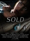 Sold - movie with Hector Jimenez.