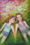 Caroline and Jackie is the best movie in Bitsie Tulloch filmography.