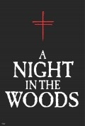 A Night in the Woods is the best movie in Scoot McNairy filmography.