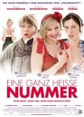 Eine ganz hei?e Nummer is the best movie in Andreas Lust filmography.