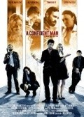 A Confident Man is the best movie in Luke Bishop filmography.