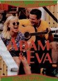 Film Adam & Eva.
