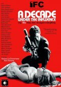 A Decade Under the Influence - movie with Peter Bogdanovich.