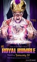 Royal Rumble is the best movie in Mike Mizanin filmography.