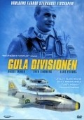 Gula divisionen is the best movie in Karl-Arne Holmsten filmography.
