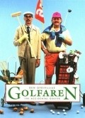 Den ofrivillige golfaren - movie with Annalisa Ericson.