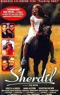 Sherdil is the best movie in Hanna Alstrom filmography.