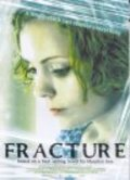 Fracture is the best movie in Michael Hurst filmography.