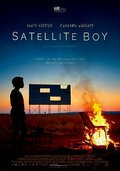 Satellite Boy is the best movie in David Gulpilil filmography.
