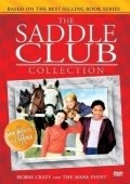 The Saddle Club  (serial 2001-2002) film from Arni Kusto filmography.