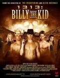 1313: Billy the Kid is the best movie in Jason Zahodnik filmography.