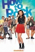 How to Rock is the best movie in Halston Sage filmography.