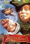 A Very Unlucky Leprechaun is the best movie in Warwick Davis filmography.