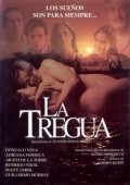 La tregua is the best movie in Guillermo Murray filmography.