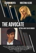 The Advocate is the best movie in Carolyn Stotes filmography.