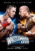 WrestleMania XXVIII is the best movie in Glen Jacobs filmography.