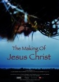 The Making of Jesus Christ is the best movie in Paul Verhoeven filmography.
