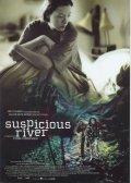 Suspicious River is the best movie in Sarah-Jane Redmond filmography.