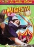 La madrecita - movie with Pancho Cordova.