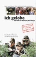 Ich gelobe is the best movie in Andreas Lust filmography.