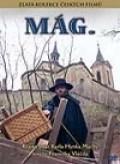 Mag is the best movie in Marta Vancurova filmography.