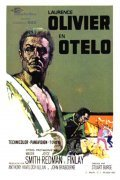 Othello is the best movie in Derek Jacobi filmography.