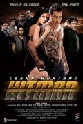 Hitman - movie with Cesar Montano.