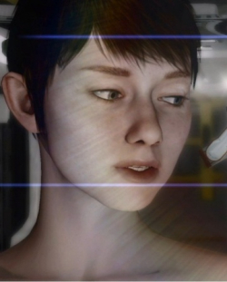 Kara is the best movie in Valorie Curry filmography.