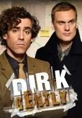 Dirk Gently is the best movie in Stephen Mangan filmography.
