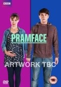 Pramface - movie with Anna Chancellor.