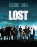 Lost: Missing Pieces  (mini-serial) film from Jack Bender filmography.