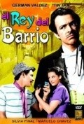 El rey del barrio is the best movie in Marcelo Chavez filmography.