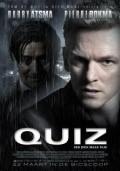 Quiz is the best movie in Kim van Kooten filmography.