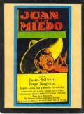 Juan sin miedo - movie with Jorge Negrete.
