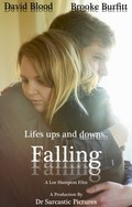 Falling is the best movie in Brooke Burfitt filmography.