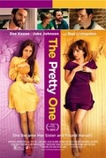 The Pretty One is the best movie in Sterling Beaumon filmography.