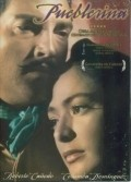 Pueblerina is the best movie in Manuel Donde filmography.