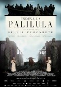 Undeva la Palilula is the best movie in George Mihaita filmography.