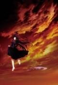 Dusk Maiden of Amnesia is the best movie in Kitamura Eri filmography.