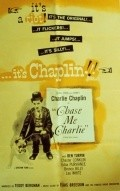Chase Me Charlie - movie with Leo White.