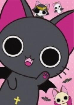 Nyanpire: The Animation is the best movie in Shinnosuke Tachibana filmography.
