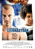 Leijonasydän is the best movie in Pamela Tola filmography.