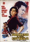 Proceso a una estrella is the best movie in Mariano Ozores filmography.