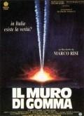 Il muro di gomma is the best movie in Gianfranco Barra filmography.