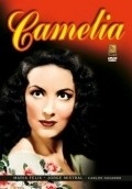 Camelia is the best movie in Miguel Aceves Mejia filmography.