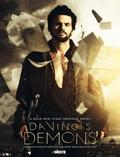Da Vinci's Demons film from Piter Hor filmography.
