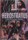 Herostratus is the best movie in Vladimir Msryan filmography.
