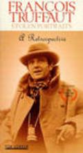 Francois Truffaut: Portraits voles is the best movie in Olivier Assayas filmography.